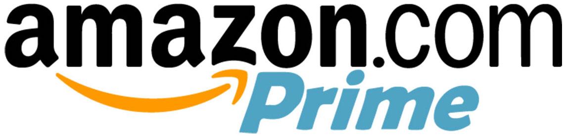 Qué es Amazon Prime?