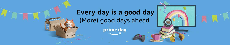 Que es Amazon Prime?