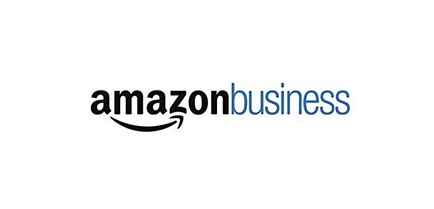 Que es Amazon Business